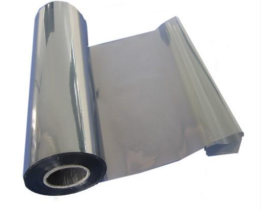 Tìm hiểu về vật liệu ESD.