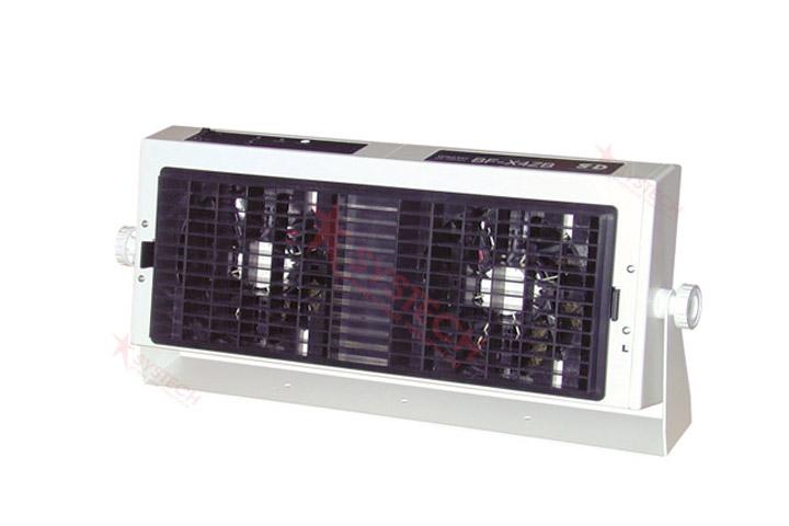 Quạt khử tĩnh điện BF-X4ZB