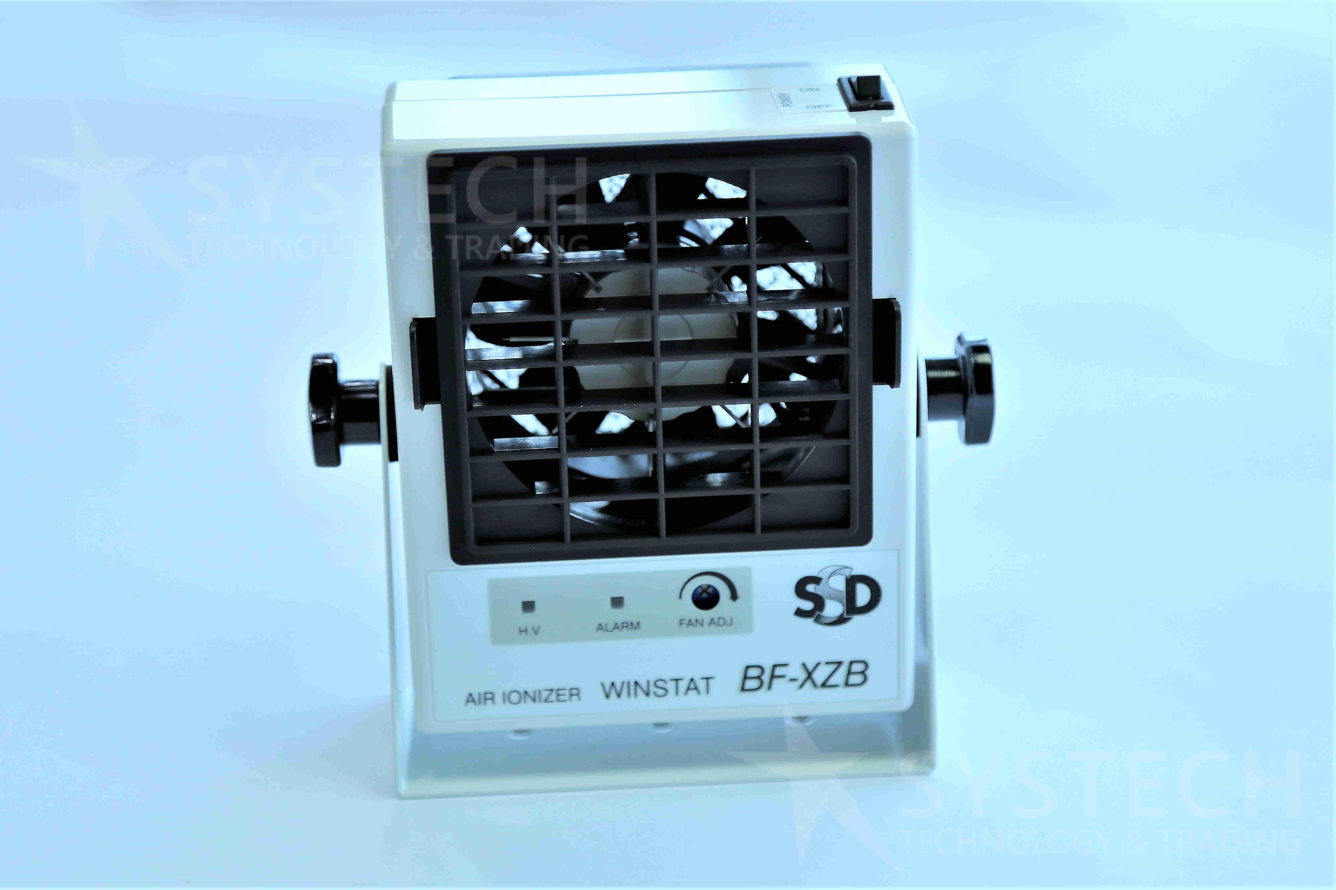 Thiết bị khử tĩnh điện BF-XZB-S02
