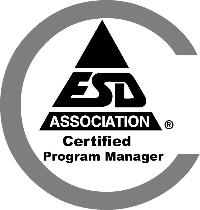Khóa đào tạo của ESDA ( Mỹ)