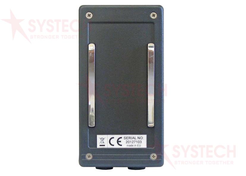 Thiết bị đo điện trở suất bề mặt cầm tay 291